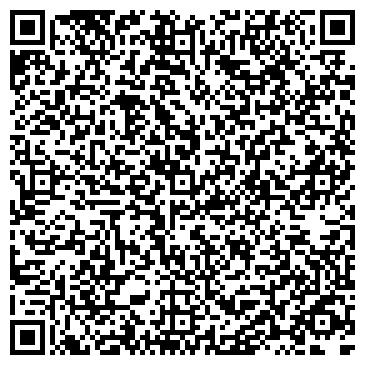 QR-код с контактной информацией организации Вело Мэйджор