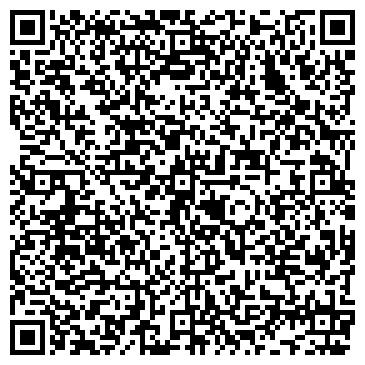 """QR-код с контактной информацией организации ООО Компания """"Гранд Лада"""""""