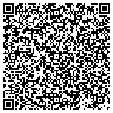 QR-код с контактной информацией организации ООО КОНТРОЛЬНО-ИЗМЕРИТЕЛЬНЫЕ ПРИБОРЫ PROTESTER