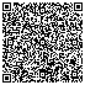QR-код с контактной информацией организации ООО Crocos