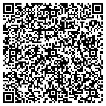 QR-код с контактной информацией организации ООО ТИМРУС техника