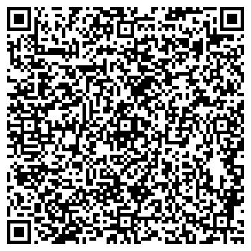 QR-код с контактной информацией организации СТАНЦИЯ ВЕТЕРИНАРНАЯ РАЙОННАЯ ПРУЖАНСКАЯ