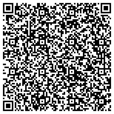 QR-код с контактной информацией организации СТАНЦИЯ СЕЛЬСКОХОЗЯЙСТВЕННАЯ ОПЫТНАЯ ОБЛАСТНАЯ БРЕСТСКАЯ РУП