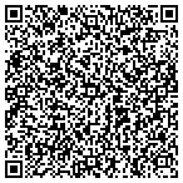 QR-код с контактной информацией организации ТИПОГРАФИЯ ГОРОДСКАЯ ПРУЖАНСКАЯ КУП