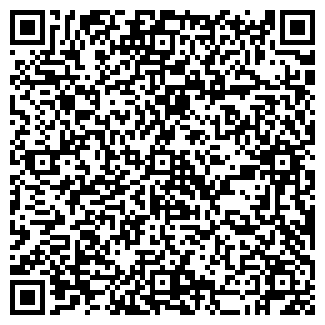 """QR-код с контактной информацией организации ООО """"ДевБрэйн"""""""