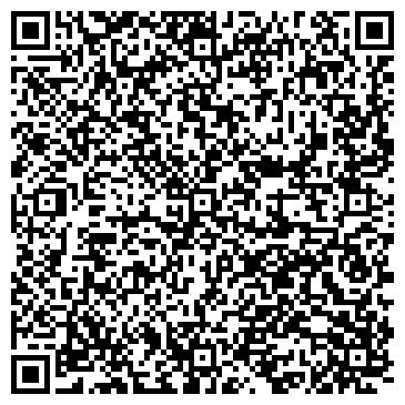 QR-код с контактной информацией организации Страхование в Гомеле