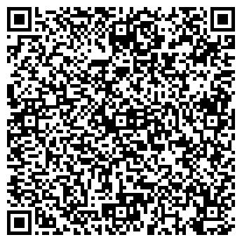 QR-код с контактной информацией организации Radiogid