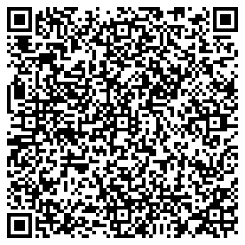 QR-код с контактной информацией организации КООПЗАГОТПРОМТОРГ ЧУП