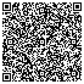 """QR-код с контактной информацией организации ГБУЗ """"ГКОБ №1 ДЗМ"""""""