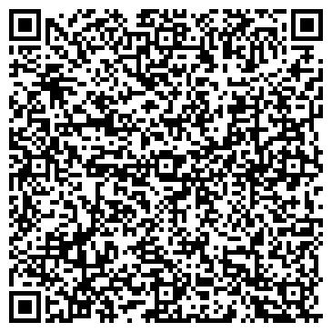 QR-код с контактной информацией организации SAMGRUPP