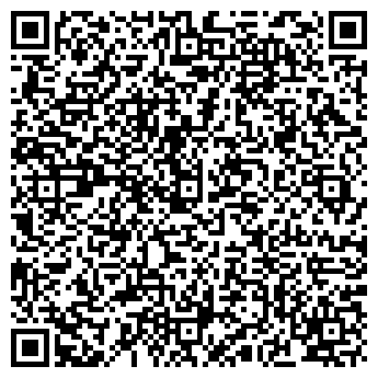 QR-код с контактной информацией организации БЕЛАРУСБАНК АСБ ФИЛИАЛ 230