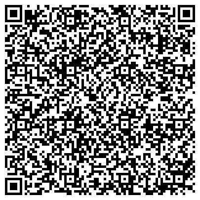 """QR-код с контактной информацией организации Врач-уролог клиники """"АйМед"""" Мамедкасимов Нариман"""