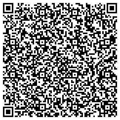 QR-код с контактной информацией организации ИП Индивидуальный предприниматель Горелик Сергей Леонидович