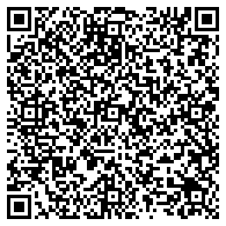 QR-код с контактной информацией организации ООО ГлавЦементСтрой