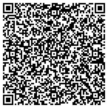 QR-код с контактной информацией организации ТОО GlobalHouse