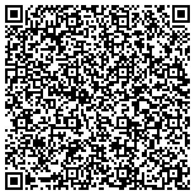 QR-код с контактной информацией организации КОМБИНАТ ДЕРЕВООБРАБАТЫВАЮЩИЙ ВОРОПАЕВСКИЙ ОАО