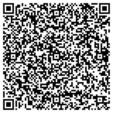 """QR-код с контактной информацией организации ООО """"Кредитный брокер"""""""