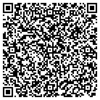 QR-код с контактной информацией организации ЛЬНОЗАВОД ПОСТАВСКИЙ ОАО