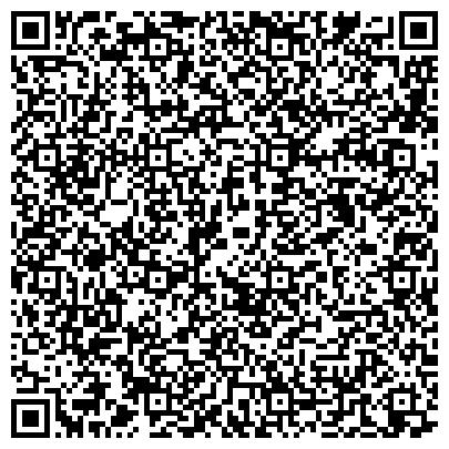 """QR-код с контактной информацией организации Рекламно-маркетинговая компания """"Город"""""""
