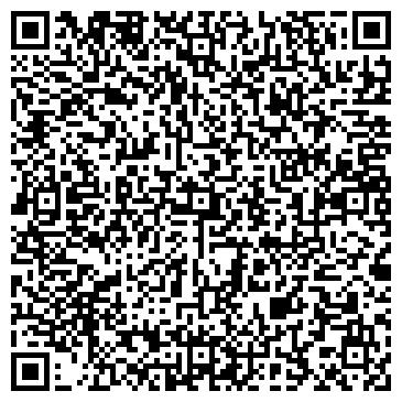 """QR-код с контактной информацией организации ООО """"БухЭксперт"""""""