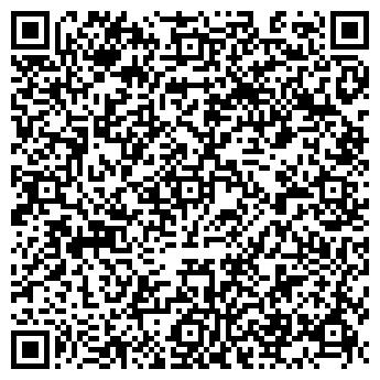 QR-код с контактной информацией организации ООО Спецдеформ