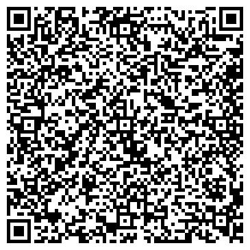 QR-код с контактной информацией организации VERTEX OIL TRADE LTD