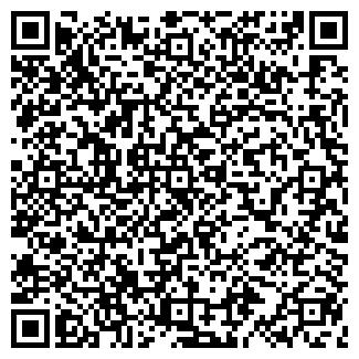 QR-код с контактной информацией организации ООО ПроклиматМонтаж