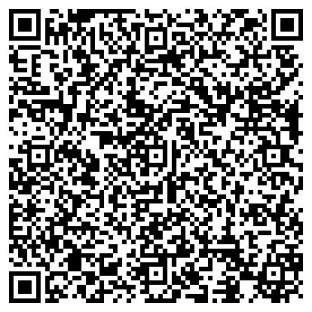 QR-код с контактной информацией организации РАЙБЫТ ПОСТАВСКИЙ КУП