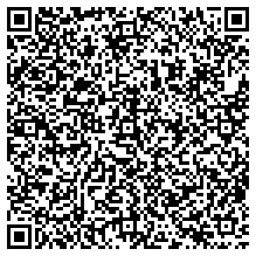 QR-код с контактной информацией организации ООО ЭрстРемонт