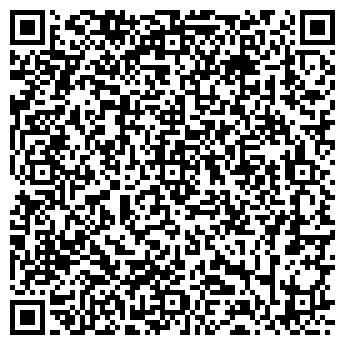 QR-код с контактной информацией организации Fixer Plus