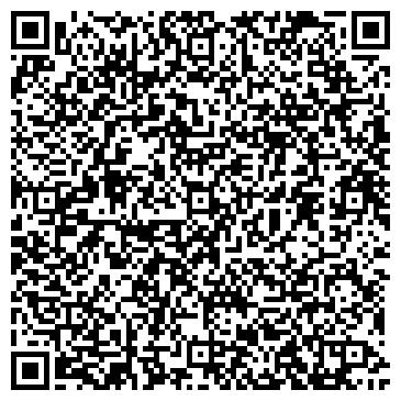QR-код с контактной информацией организации ООО «МПК Развитие»