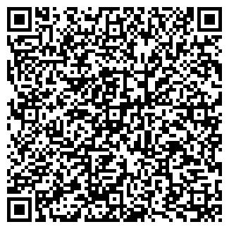 QR-код с контактной информацией организации ООО Velozona