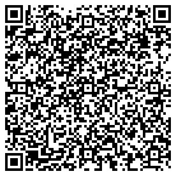 QR-код с контактной информацией организации ООО Учебный Центр РБП