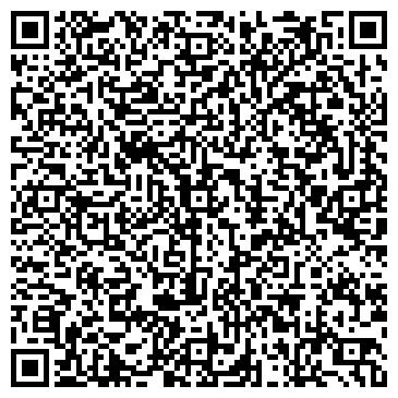 QR-код с контактной информацией организации ЦЕНТР МЕБЕЛЬНЫЙ ПОСТАВСКИЙ ЧПУП
