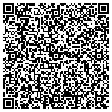 """QR-код с контактной информацией организации ООО """"Протон"""" Эстель Донецк"""