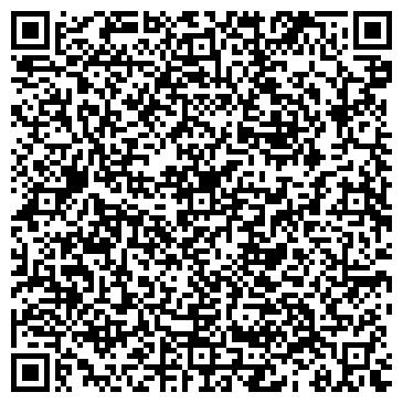 """QR-код с контактной информацией организации ООО """"ЛигатураБел"""""""
