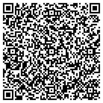 QR-код с контактной информацией организации ЧТУП ЕВРОГРАНД ГРУПП