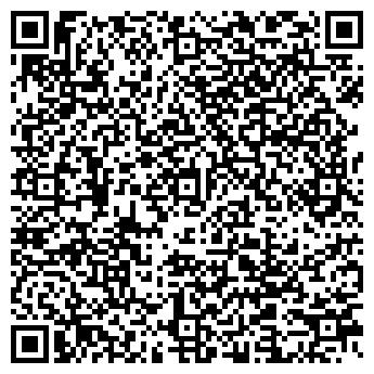 QR-код с контактной информацией организации Health-dom.com