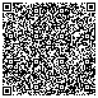 QR-код с контактной информацией организации Avalon Technologies