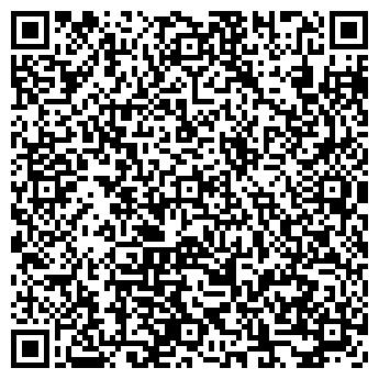 QR-код с контактной информацией организации Gamma.by - спортивный магазин