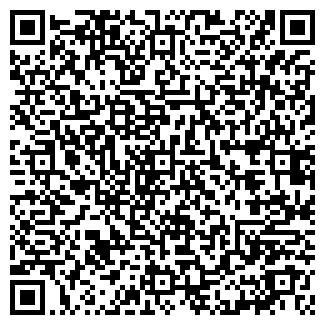 QR-код с контактной информацией организации ОАО БЕЛСПЛАТ ЧПУП