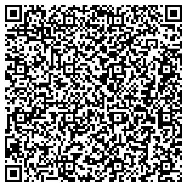 """QR-код с контактной информацией организации филиал """"Полоцкое пиво"""" ОАО """"Белсолод"""""""