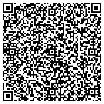 QR-код с контактной информацией организации КОЛЛЕДЖ ПЕДАГОГИЧЕСКИЙ Г.ПОЛОЦКИЙ