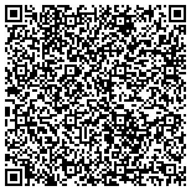 QR-код с контактной информацией организации ИП Металлик +