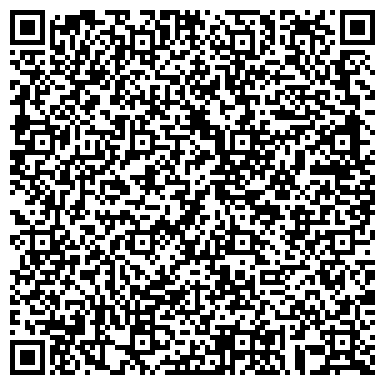 QR-код с контактной информацией организации ип Петрашкевич А.В. «Mirkotlov.by»