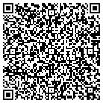 QR-код с контактной информацией организации Г.ПОЛОЦК-СТЕКЛОВОЛОКНО ОАО