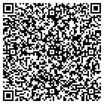 QR-код с контактной информацией организации Частное Предприятие ДримМаркет