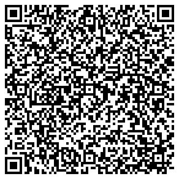 QR-код с контактной информацией организации ИП Хачатурян А.А.