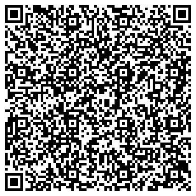 QR-код с контактной информацией организации СПЕЦКОМБИНАТ ГРАЖДАНСКОГО ОБСЛУЖИВАНИЯ НАСЕЛЕНИЯ РИТУАЛ КУП