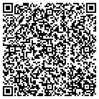 QR-код с контактной информацией организации ООО Инкит